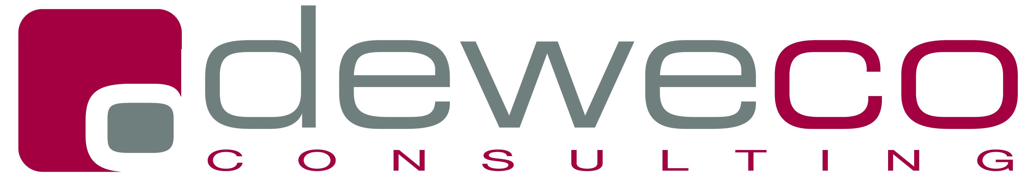 deweco GmbH